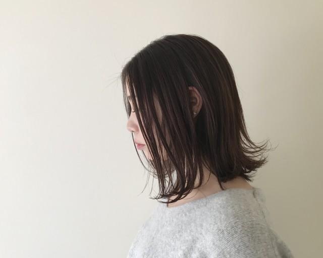 IMG_7791-min